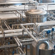 Food Processes - Honeywell Analytics