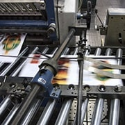 Printing - Honeywell Analytics