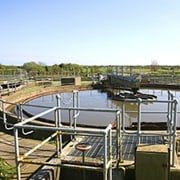 Water Treatment – Honeywell Analytics