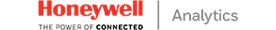 Honeywell Analytics logo