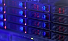 Data Centers - Honeywell Analytics