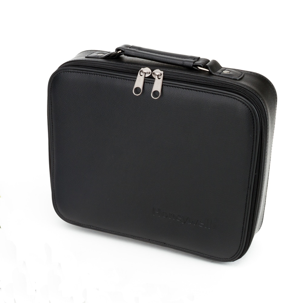Soft Leather Packing Case