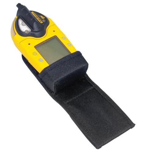 Gasalertmicro 5 Ir Portable Gas Detector A Multi Gas
