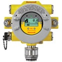Explosion-Proof XNX Universal Transmitter - Honeywell Analytics