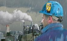 honeywell xnx gas detector installation manual