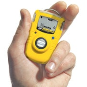Facts About Portable Gas Detection - Honeywell Analytics